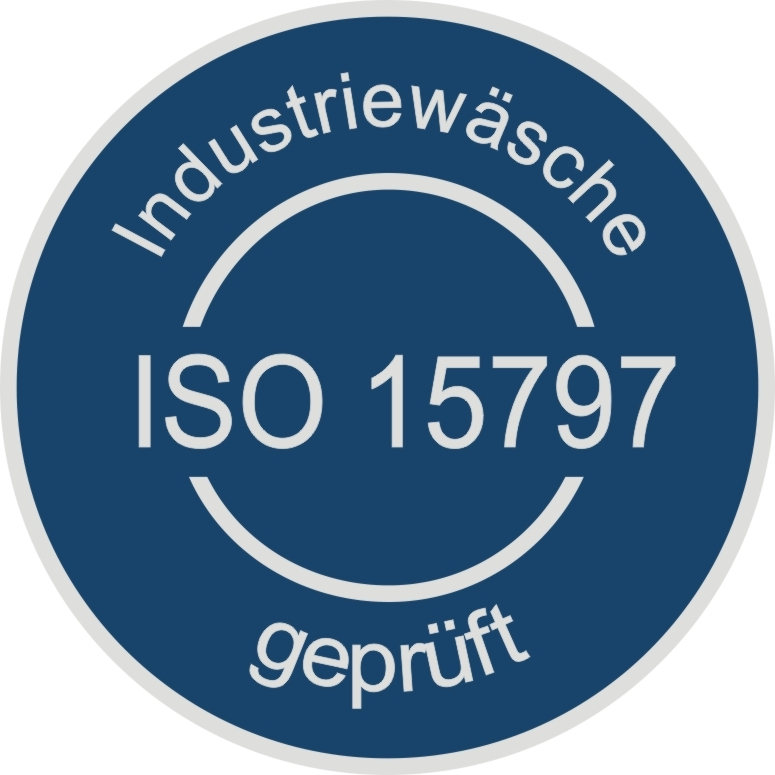 ISO 15797