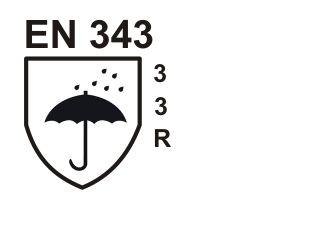 EN 343-3-3-R