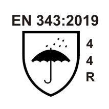 EN 343-4-4-R